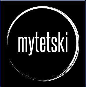 I am Tetski
